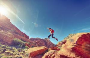 man-person-jumping-desert_small