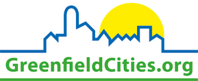 GreenfieldCities.org