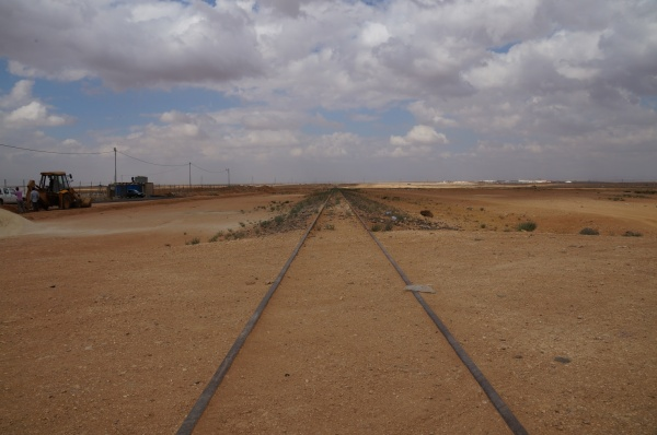 railway at the GFC site_small