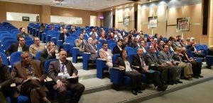 Attendants Workshop FS 18 nov 2018